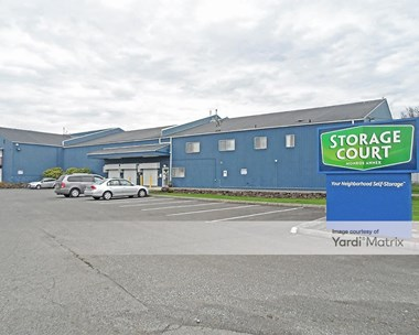Storage Units for Rent available at 17445 147th Street SE, Monroe, WA 98272 Photo Gallery 1
