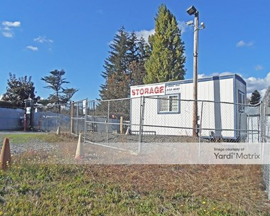 Storage Units for Rent available at 15460 SE 272Nd Street, Kent, WA 98042 Photo Gallery 1