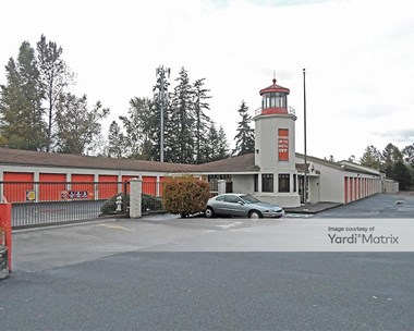 Storage Units for Rent available at 1715 228Th Street SE, Bothell, WA 98021 Photo Gallery 1