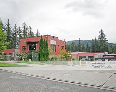 Storage Units for Rent available at 35501 SE Douglas Avenue, Snoqualmie, WA 98065 Photo Gallery 1