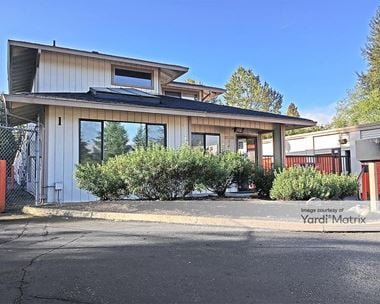 Storage Units for Rent available at 14715 NE North Woodinville Way, Woodinville, WA 98072 Photo Gallery 1