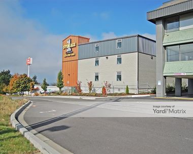 Storage Units for Rent available at 10650 SE 174th Street, Renton, WA 98055 Photo Gallery 1