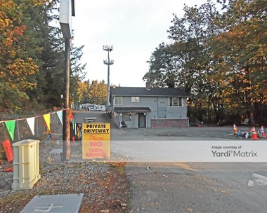 Storage Units for Rent available at 16204 SE 272Nd Street, Covington, WA 98042 Photo Gallery 1