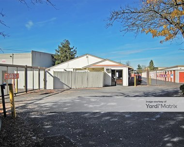 Storage Units for Rent available at 6850 South 238Th Street, Kent, WA 98032 Photo Gallery 1