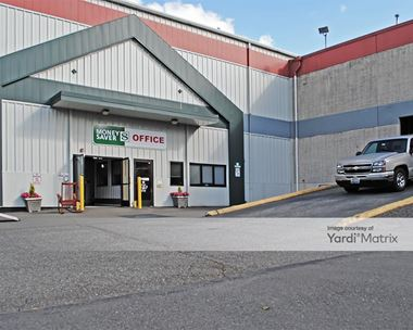 Storage Units for Rent available at 19011 Woodinville Snohomish Road, Woodinville, WA 98072 Photo Gallery 1