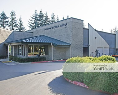 Storage Units for Rent available at 3941 Tolt Avenue, Carnation, WA 98014 Photo Gallery 1