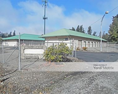 Storage Units for Rent available at 18315 9th Street East, Lake Tapps, WA 98391 Photo Gallery 1