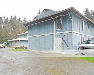 Storage Units for Rent available at 8926 Miller Road NE, Bainbridge Isle, WA 98110 Photo Gallery 1