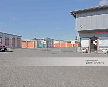Storage Units for Rent available at 12 Meridian East, Milton, WA 98354 Photo Gallery 1