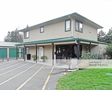 Storage Units for Rent available at 5230 SE Mile Hill Drive, Port Orchard, WA 98366 Photo Gallery 1