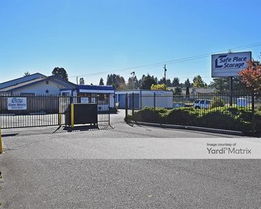 Storage Units for Rent available at 304 Field Road East, Spanaway, WA 98387 Photo Gallery 1
