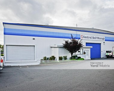 Storage Units for Rent available at 1913 Sherman Street, Alameda, CA 94501 Photo Gallery 1