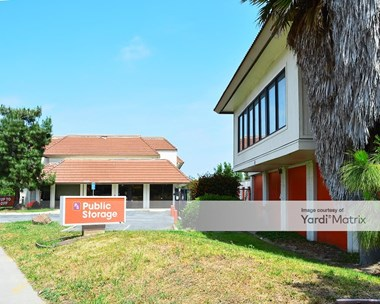 Storage Units for Rent available at 2047 East Bayshore Road, East Palo Alto, CA 94303 Photo Gallery 1