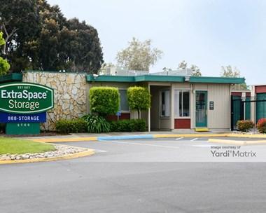 Storage Units for Rent available at 1700 De La Cruz Blvd, Santa Clara, CA 95050 Photo Gallery 1