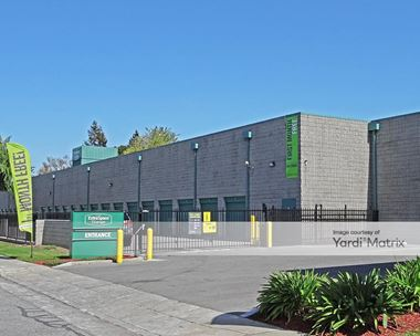 Storage Units for Rent available at 999 East Bayshore Road, Palo Alto, CA 94303 Photo Gallery 1