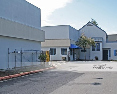 Storage Units for Rent available at 3570 Airway Drive, Santa Rosa, CA 95403 Photo Gallery 1