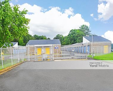 Storage Units for Rent available at 21502 Great Mills Road, Lexington Park, MD 20653 Photo Gallery 1