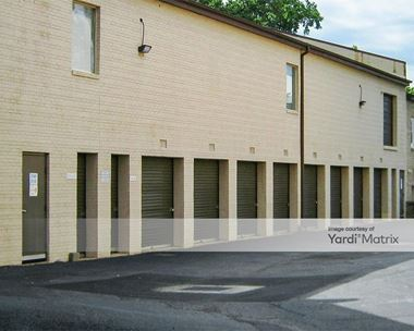 Storage Units for Rent available at 2933 Telestar Court, Falls Church, VA 22042 Photo Gallery 1