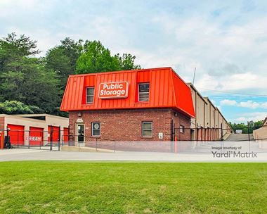 Storage Units for Rent available at 8514 Telegraph Road, Lorton, VA 22079 Photo Gallery 1