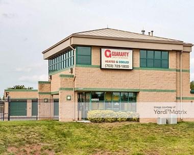 Storage Units for Rent available at 44690 Waxpool Road, Ashburn, VA 20147 Photo Gallery 1