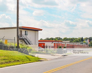 Storage Units for Rent available at 10305 Balls Ford Road, Manassas, VA 20109 Photo Gallery 1