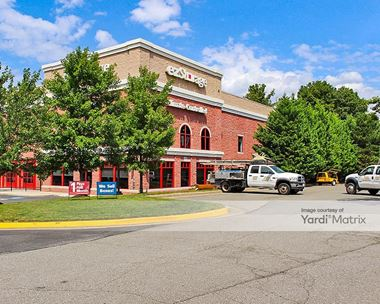 Storage Units for Rent available at 3340 Elm Farm Road, Woodbridge, VA 22192 Photo Gallery 1