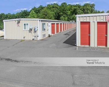 Storage Units for Rent available at 9701 Ashley Dawn Court, Fredericksburg, VA 22408 Photo Gallery 1