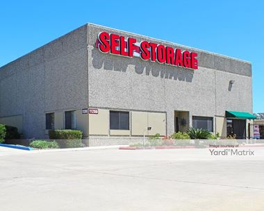 Storage Units for Rent available at 11280 Coloma Road, Gold River, CA 95670 Photo Gallery 1