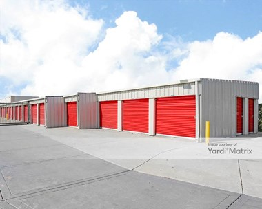 Storage Units for Rent available at 7250 55th Street, Sacramento, CA 95823 Photo Gallery 1