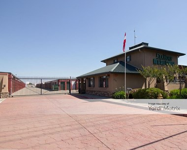 Storage Units for Rent available at 649 Marnice Road, Rio Linda, CA 95673 Photo Gallery 1