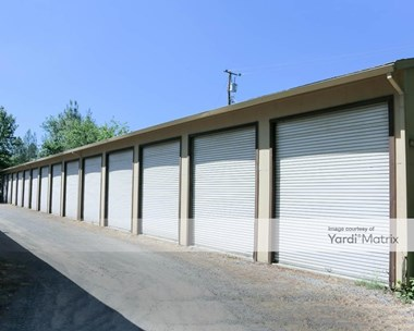 Storage Units for Rent available at 4545 Missouri Flat Road, Placerville, CA 95667 Photo Gallery 1