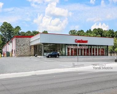 Storage Units for Rent available at 2393 Metropolitan Pkwy, Atlanta, GA 30315 Photo Gallery 1