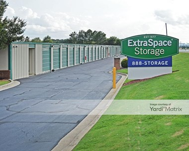 Storage Units for Rent available at 3942 US-78, Snellville, GA 30039 Photo Gallery 1