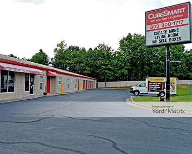 Storage Units for Rent available at 3345 Medlock Bridge Road, Peachtree Corners, GA 30092 Photo Gallery 1