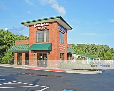 Storage Units for Rent available at 3220 Centerville Hwy, Snellville, GA 30039 Photo Gallery 1