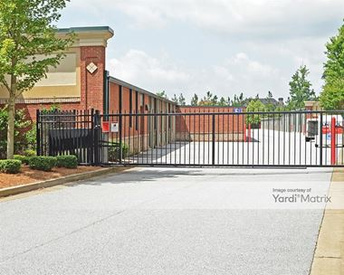 Storage Units for Rent available at 2415 Loganville Hwy SW, Grayson, GA 30017 Photo Gallery 1