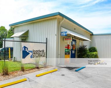 Storage Units for Rent available at 2178 Canton Hwy, Cumming, GA 30040 Photo Gallery 1