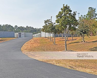 Storage Units for Rent available at 1930 Highway 42 South, Mcdonough, GA 30253 Photo Gallery 1