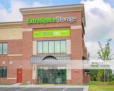Storage Units for Rent available at 3950 Jiles Road, Kennesaw, GA 30144 Photo Gallery 1