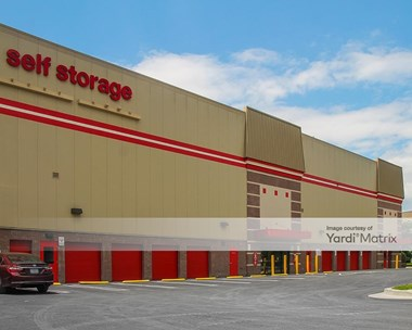 Storage Units for Rent available at 300 Old Game Preserve Road, Gaithersburg, MD 20879 Photo Gallery 1