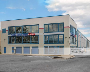 Storage Units for Rent available at 11105 New Hampshire Avenue, Silver Spring, MD 20904 Photo Gallery 1