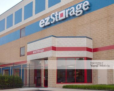 Storage Units for Rent available at 14211 Gallant Fox Lane, Bowie, MD 20715 Photo Gallery 1