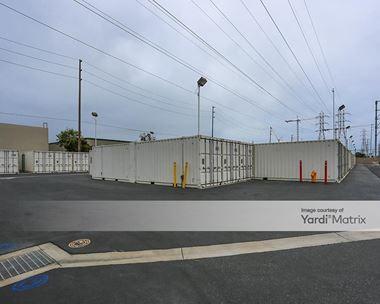 Storage Units for Rent available at 8620 Hamilton Avenue, Huntington Beach, CA 92646 Photo Gallery 1