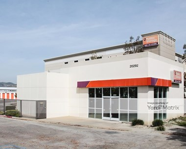 Storage Units for Rent available at 20292 Cooks Bay Drive, Lake Forest, CA 92630 Photo Gallery 1