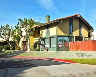 Storage Units for Rent available at 585 Porter Way, Placentia, CA 92870 Photo Gallery 1