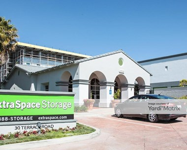 Storage Units for Rent available at 30 Terrace Road, Ladera Ranch, CA 92694 Photo Gallery 1