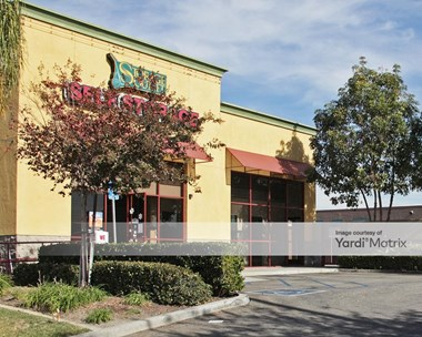 Storage Units for Rent available at 900 South Raymond Avenue, Fullerton, CA 92831 Photo Gallery 1