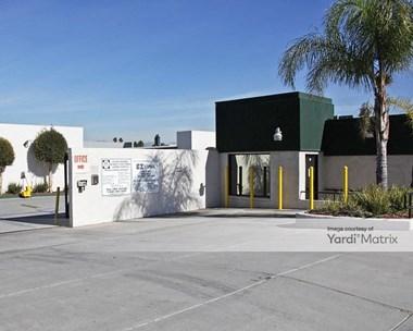 Storage Units for Rent available at 8251 Orangethorpe Avenue, Buena Park, CA 90621 Photo Gallery 1