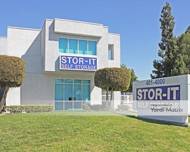 Storage Units for Rent available at 9641 Imperial Hwy, Downey, CA 90242 Photo Gallery 1