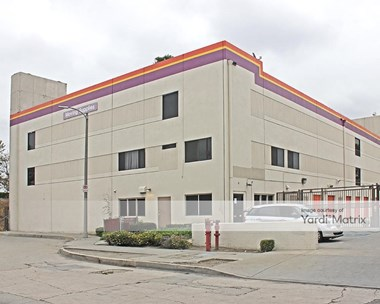 Storage Units for Rent available at 365 West Manchester Avenue, Los Angeles, CA 90003 Photo Gallery 1